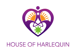 House of Harlequin